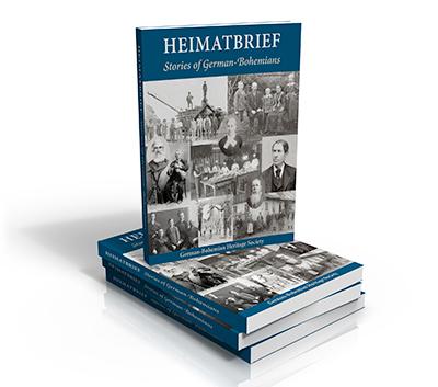 heimatbrief_stack